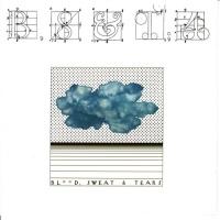 Blood Sweat And Tears - Blood, Sweat & Tears 4 (Album)