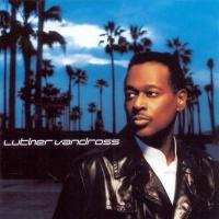 Luther Vandross - Luther Vandross (Album)