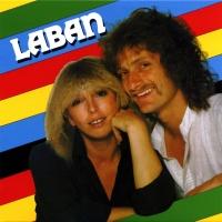 Laban - Laban (Album)