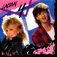 Laban - Laban 4 (Album)