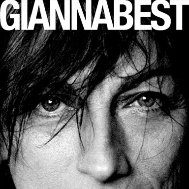 Gianna Nannini - Giannabest CD2