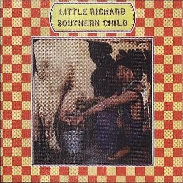 Little Richard - Southern Child (Album)