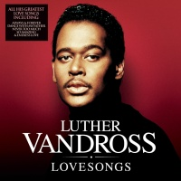 Luther Vandross feat. Mariah Carey - Endless Love