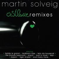 Martin Solveig - C'est La Vie Remixes (Album)