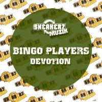 Bingo Players - Devotion (Blacktron Remix)