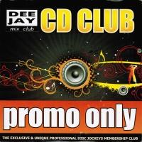 Yves Larock - CD Club Promo Only February 2011 Part 7