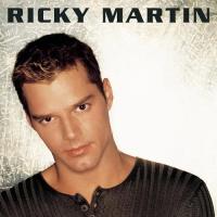 Ricky Martin - Ricky Martin (Album)