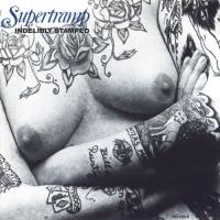 Supertramp - Indelibly Stamped (LP)