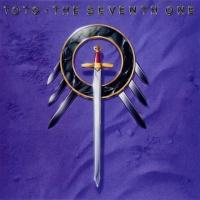 Toto - The Seventh One (Album)