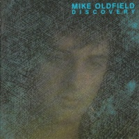 Mike Oldfield - Discovery (Album)