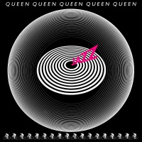 Queen - Jazz  (Deluxe Edition)