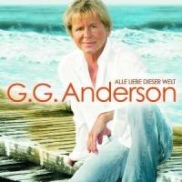 G.G. Anderson - Alle Liebe Dieser Welt (Album)