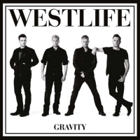 Westlife - Gravity (Album)
