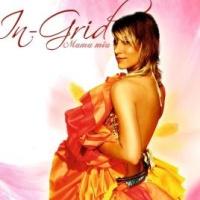 In-Grid - Mama Mia (Album)