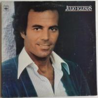 Julio Iglesias - Às Vezes Tu, Às Vezes Eu (Album)