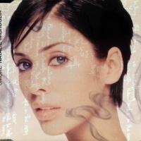 Natalie Imbruglia - Smoke (Promotional) (Album)