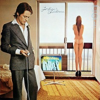Robert Palmer - Pressure Drop (Album)