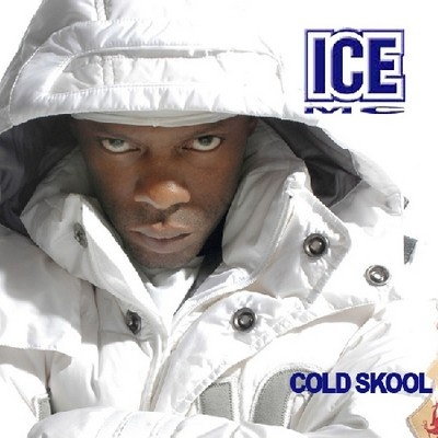 Ice MC - Cold Skool (Album)