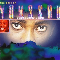Youssou N'Dour - The Best Of (Album)