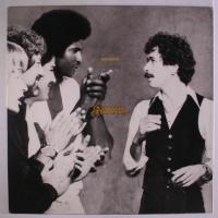 Santana - Inner Secrets (Album)