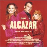 Alcazar - Casino (Album)