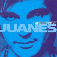 Juanes - Un Día Normal (Album)