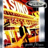 - Guitar Slinger