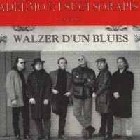 Zucchero - Walzer D'un Blues (Album)