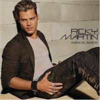 Ricky Martin - Almas Del Silencio (Album)
