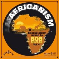 - Africanism