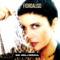 Fiordaliso - Sei Belissima (Album)