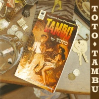 Toto - Tambu (Album)