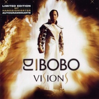 Dj Bobo - Angel