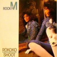 Rocky M - Rokoko - Shoot (Vinyl 12'') (Single)