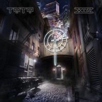 Toto - Toto XIV (Album)