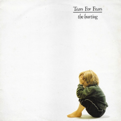 Tears For Fears - The Hurting Vol. II (Album)