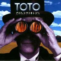 Toto - Mindfields (Album)