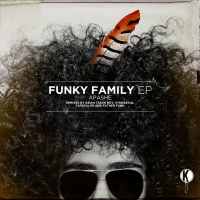 - Funky Family