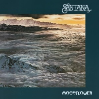 Santana - Moonflower (Disc 2) (Album)