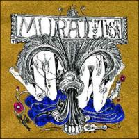 Jean-Louis Murat - Tristan (Album)