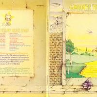 Elton John - Goodbye Yellow Brick Road (CD 2) (Album)