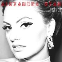 Alexandra Stan - Cliche (Hush Hush) (Album)
