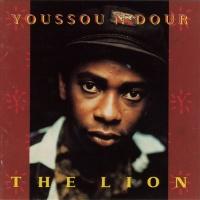 - The Lion