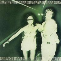 Robert Palmer - Sneakin' Sally Through The Alley (Album)