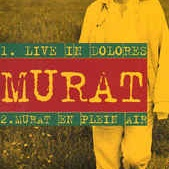 - Live in Dolores (CD1)