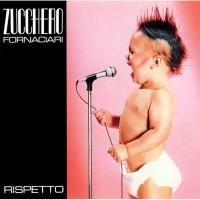 Zucchero - Rispetto (Album)
