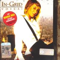 In-Grid - Voila! (Album)