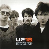 U2 - Vertigo