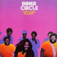 Inner Circle - Everything Is Great (Album)