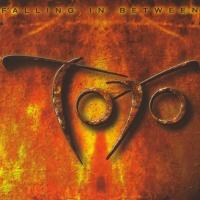 Toto - Falling In Between (Album)